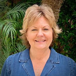Cathy Hollenbeck Headshot.jpg