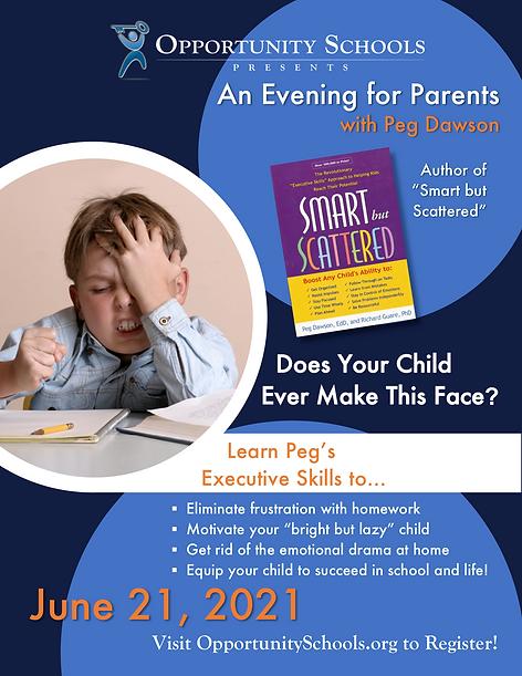 2021 Parent Night Flyer Front v6.png
