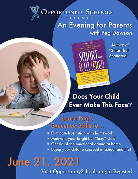 2021 Parent Night Flyer Front v5.png