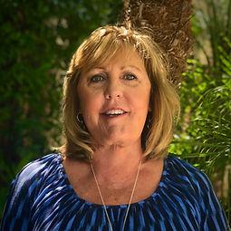 Marcia Fries Headshot.jpg
