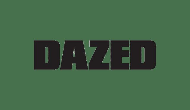 Carousel-Dazed.png
