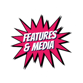FeaturesMedia-02-white-275x275.png