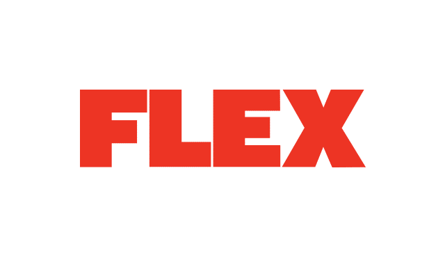Carousel-FLEX-1.png