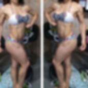 Client-Danielle.jpg