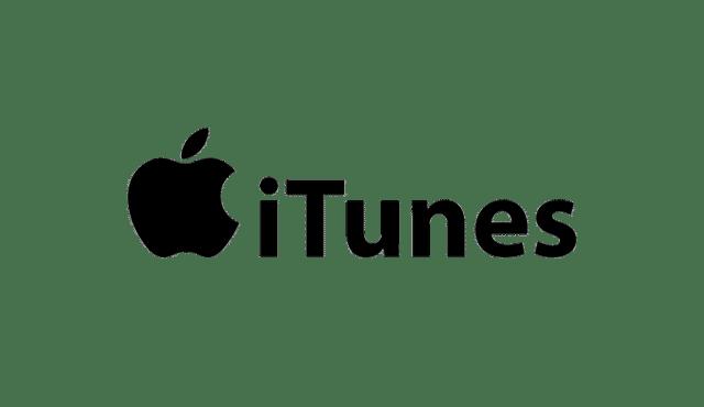Carousel-iTunes.png