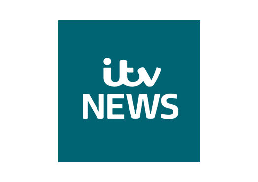 Carousel-ITV-News-01.png