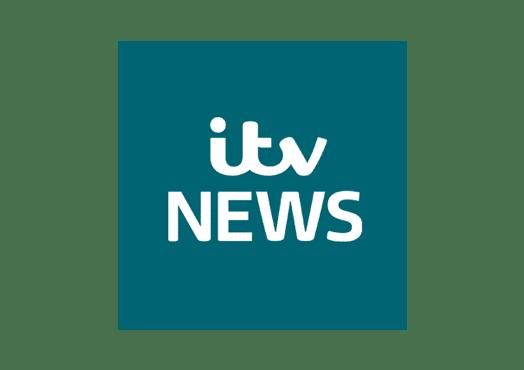 Carousel-ITV-News-01.png