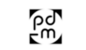 PDM_edited.png