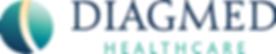 Diagmed Logo (1).png
