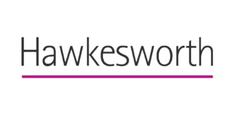 Wawkesworth.png