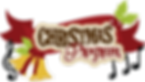 large_christmas-program-title.png