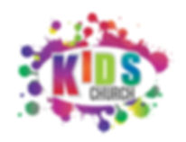 logo-kids-church-paint-splat-3.jpg