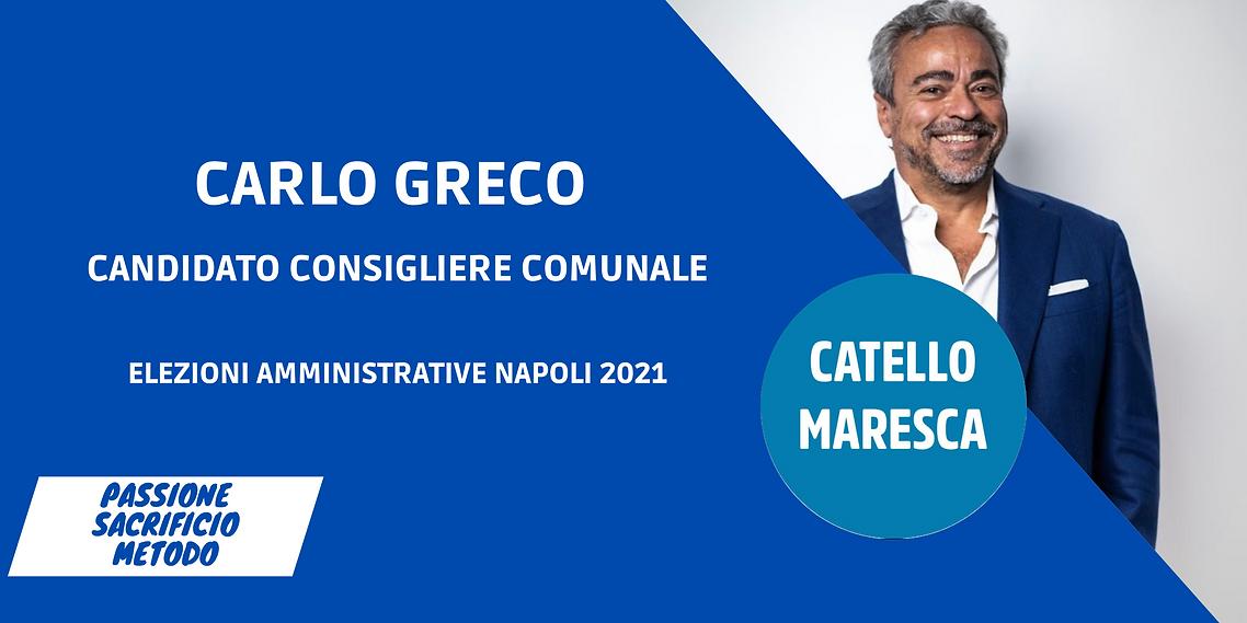 Carlo greco.png