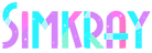 simkray logo c 1.png