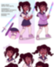 ACKEE FULL CHARA-SHEET .png