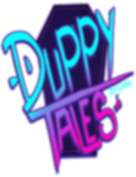 Duppy Tales logo.png