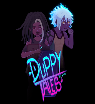 Duppy Tales cover image promo.png