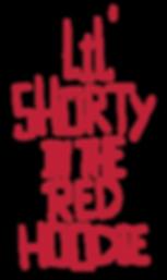 LSITRH logo.png