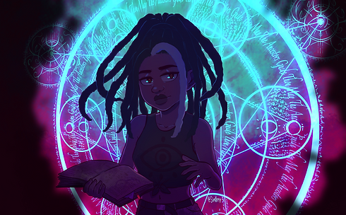 duppy MAX banner.png
