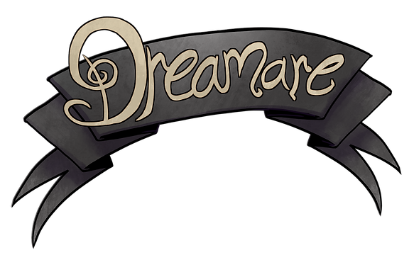 dreamare logo.png