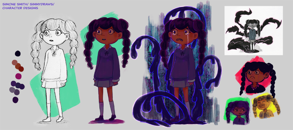 CHARACTER DESIGN CONCEPTS 0091