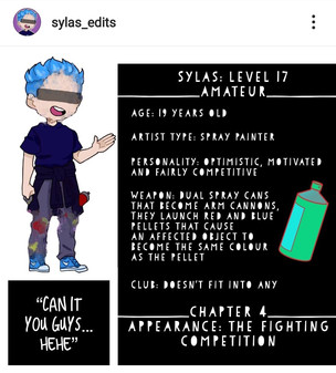 Sylas_edits