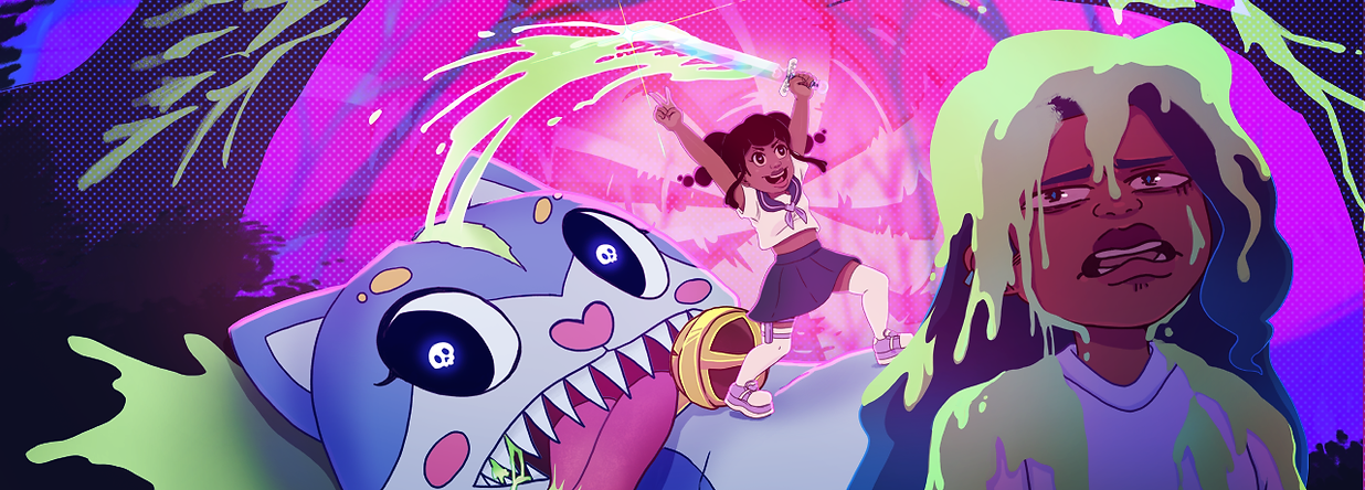 NEW BANNER TAPAS IMAGE.png