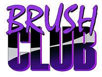 BRUSH CLUB LOGO.png
