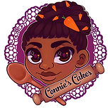 CONNIE'S CAKES FINAL NEW LOGO.png
