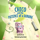 Chico2ndBookFrontCover copy.jpg