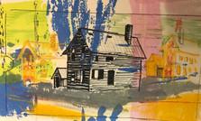 Rowhouse 44