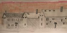 Rowhouse 33