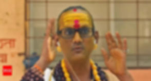 Jatin Mummy TOI (1).jpg
