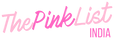 ThePinkList transparent logo.png