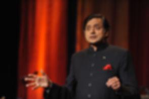 ShashiTharoor3.jpg