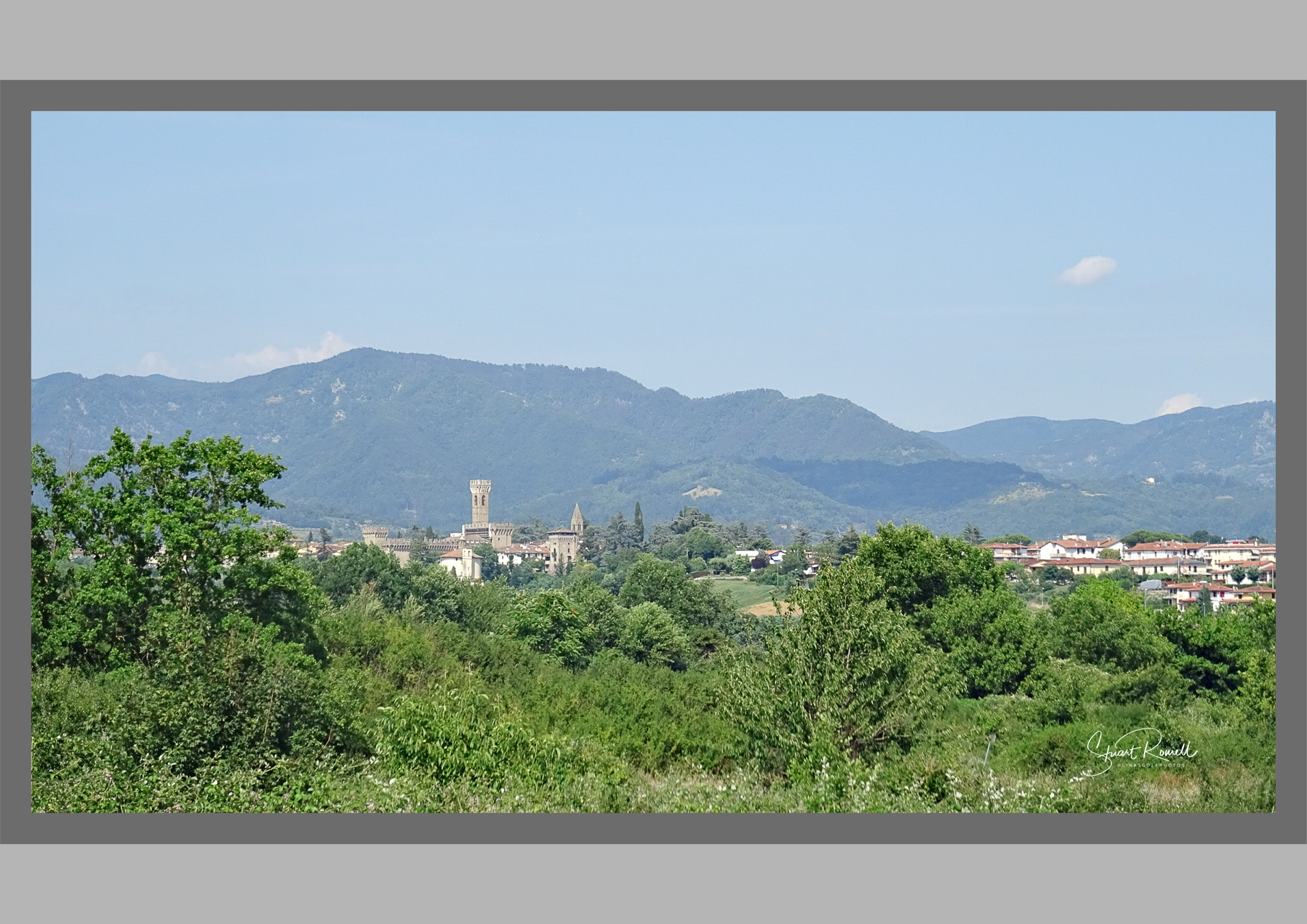 Florence-05