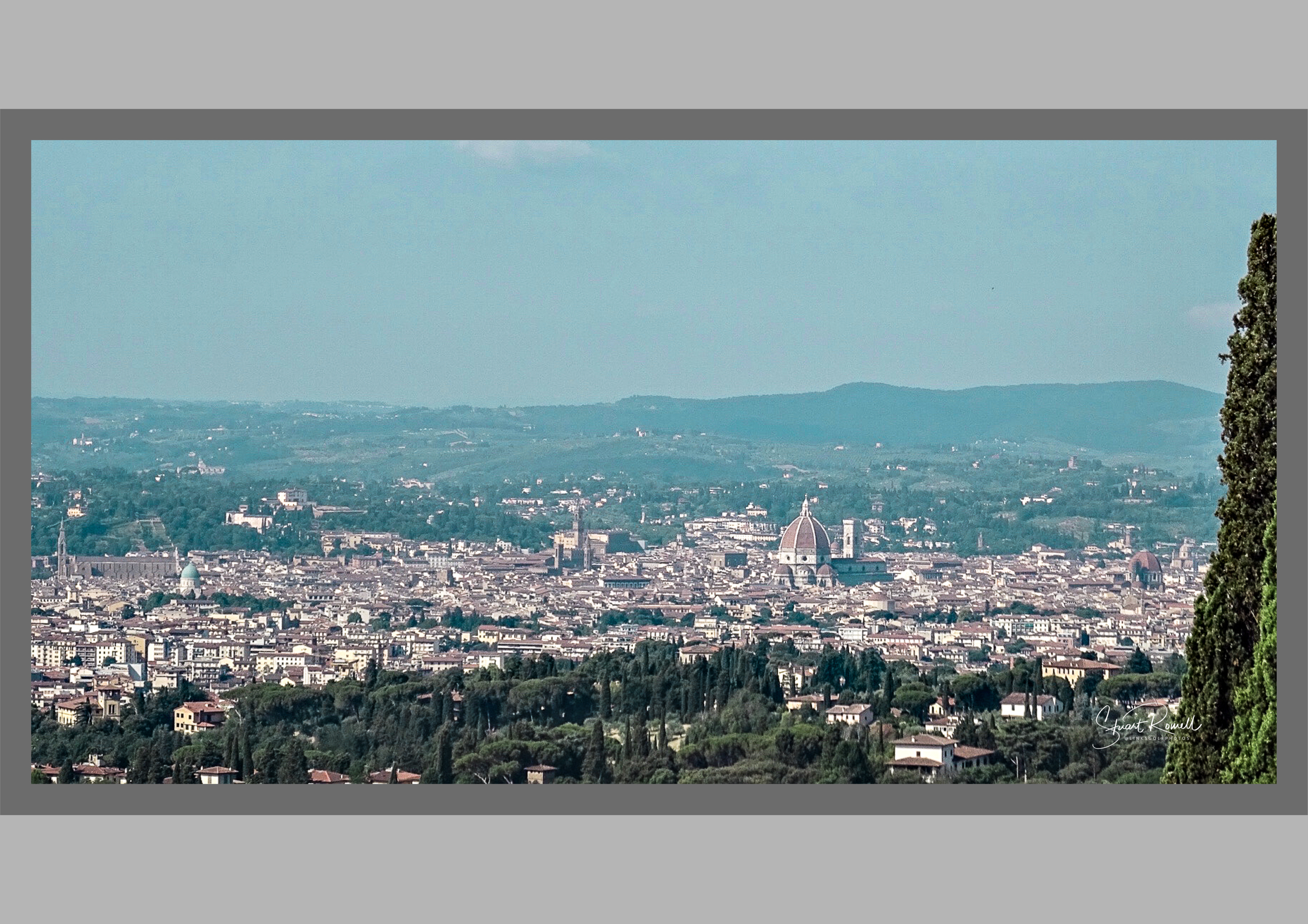 Florence-07
