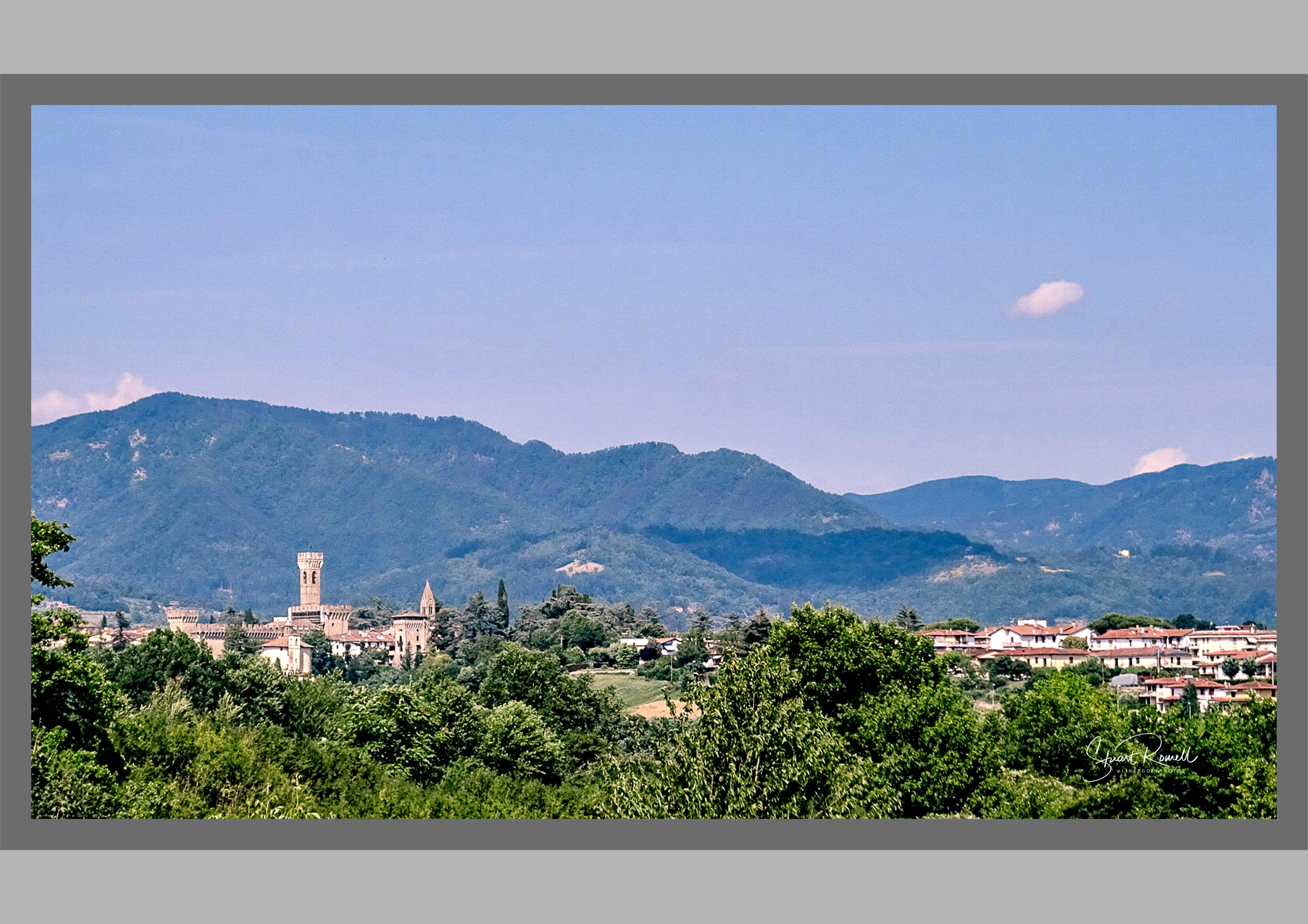 Florence-04