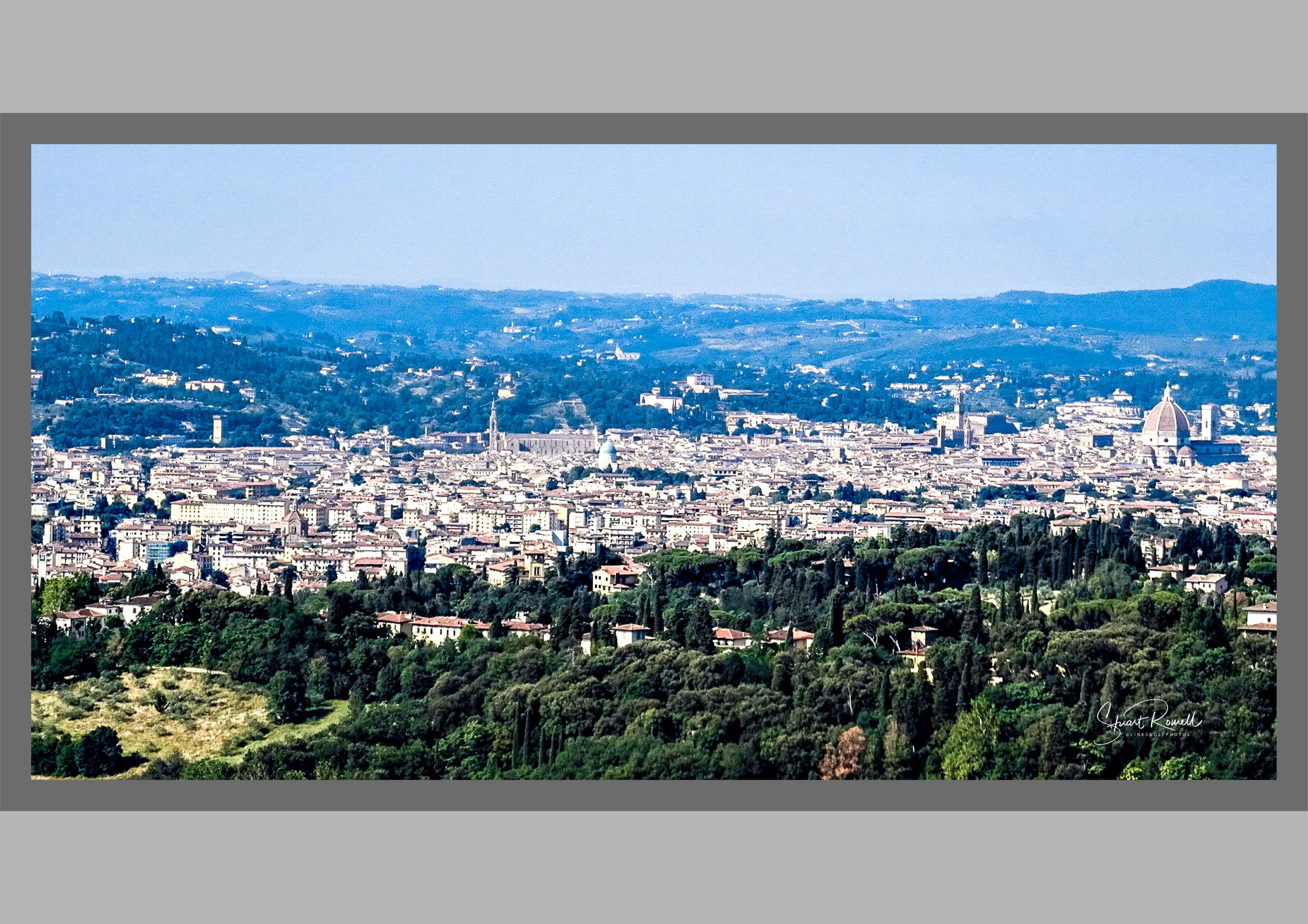 Florence-08