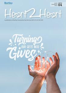 Heart2HeartQ42020 Cover.jpg