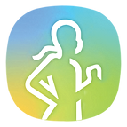 Samsung_Health_App_Icon-01.png