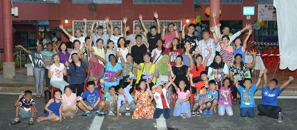Group pic for HOPE_censored.jpg
