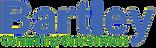 bccs logo.png