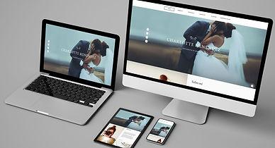 Website%20Design_edited.jpg