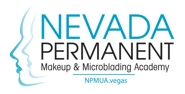 Las Vegas Permanent makeup and microblading training school academy