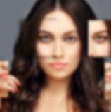 permanent makeup las vegas