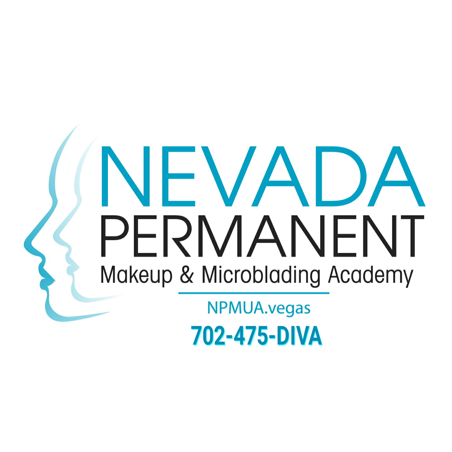 NevadaPerm-makeuplogo