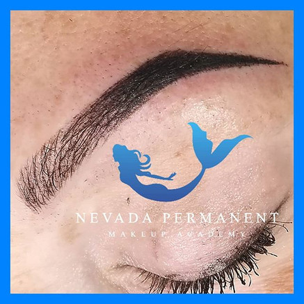3d digital combo brows by Theresa G in L
