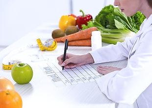 Nutricionista_edited.jpg