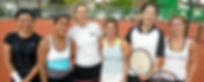 adult ladies team.jpg
